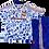 Thumbnail: Manchester United Adidas Humanrace Kids Kit 2020/21