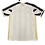 Thumbnail: Juventus Adidas Home Shirt 2020/21