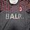 Thumbnail: AC Milan x BALR Signature Shirt