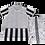 Thumbnail: Juventus Home Kids Kit 2021/22