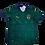 Thumbnail: Italy Puma Third Away Shirt 2020/21