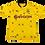 Thumbnail: Borussia Dortmund Puma Third Shirt 2020/21