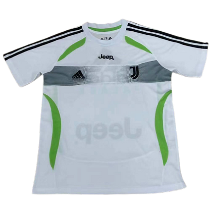 Juventus Adidas Palace Shirt 2020/21