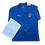 Thumbnail: Italy Puma Home Long Sleeve Kit 2020/21