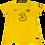 Thumbnail: Chelsea Nike Away Shirt 2021/22