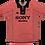 Thumbnail: Juventus 1997/98 Retro Away Kit
