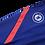 Thumbnail: Chelsea Nike Pre Match Training Suit 2020/21