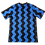 Thumbnail: Inter Milan 2020/21 Home Kit