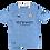 Thumbnail: Manchester City Puma Home Shirt 2020/21