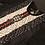 Thumbnail: England Nike x Burberry Shirt