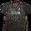 Thumbnail: Liverpool Nike Training Shirt 2020/21