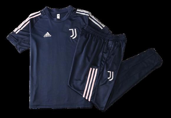 Juventus Adidas Suit 2020/21