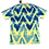 Thumbnail: Arsenal Adidas x Humanrace Shirt 2020/21