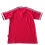 Thumbnail: Manchester United Retro Premier League Home Shirt 1998/00