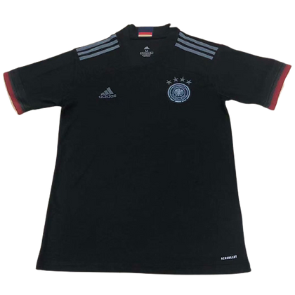 Germany Euro 2020 Away Kit