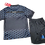 Thumbnail: Marseille x BALR Signature Shirt