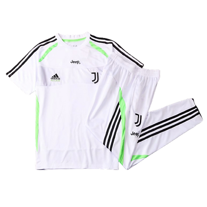 Juventus Adidas Palace Suit 2020/21
