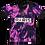 Thumbnail: PSG Jordan Training Shirt 2020/21