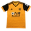 Thumbnail: Wolverhampton Wanderers Adidas Home Shirt 2020/21