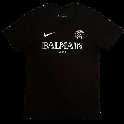 PSG Balmain Concept Shirt