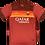 Thumbnail: Roma Nike Home Shirt 2020/21