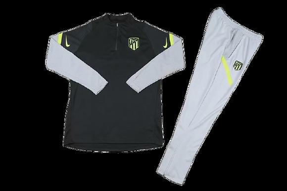 Atletico Madrid Nike Training Suit 2020/21