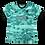 Thumbnail: Liverpool Nike Away Shirt 2020/21