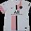 Thumbnail: PSG Nike Away Shirt 2021/22