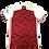 Thumbnail: Arsenal Adidas Home Shirt 2020/21