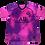 Thumbnail: PSG Jordan Fourth Shirt 2020/21