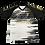 Thumbnail: Juventus Adidas Pre Match Training Shirt 2020/21