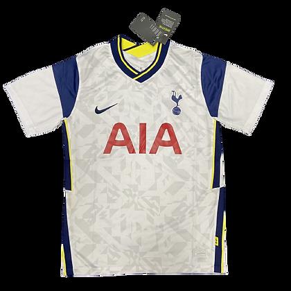 Tottenham Hotspur Nike Home Shirt 2020/21