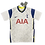 Thumbnail: Tottenham Hotspur Nike Home Shirt 2020/21