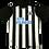 Thumbnail: Newcastle United Puma Home Shirt 2020/21