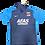 Thumbnail: AZ Alkmaar Nike Away Shirt 2020/21