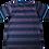 Thumbnail: Inter Milan Retro Serie A Away Shirt 1997/98