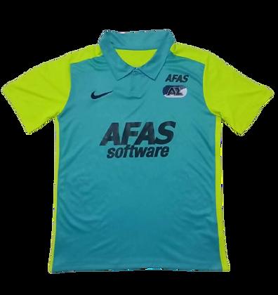 AZ Alkmaar Nike Third Shirt 2020/21