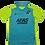 Thumbnail: AZ Alkmaar Nike Third Shirt 2020/21