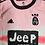 Thumbnail: Juventus Adidas Humanrace Kids Kit 2020/21