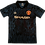 Thumbnail: Manchester United 1992/93 Retro Kit