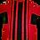 Thumbnail: AC Milan 2021/22 Home Kit
