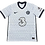 Thumbnail: Chelsea Nike Away Shirt 2020/21