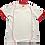Thumbnail: North Macedonia Euro 2020 Away Kit