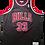 Thumbnail: Chicago Bulls 1997/98 Jersey
