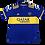Thumbnail: Boca Juniors Adidas Home Shirt 2020/21