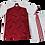 Thumbnail: Arsenal Home Kids Kit 2020/21
