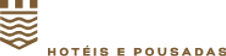 logo-kastel.png