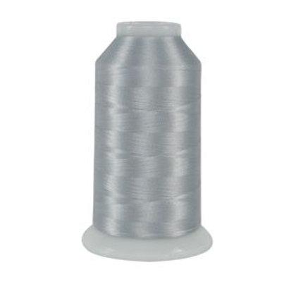 #2164 Shiver - Magnifico 3,000 yd. cone