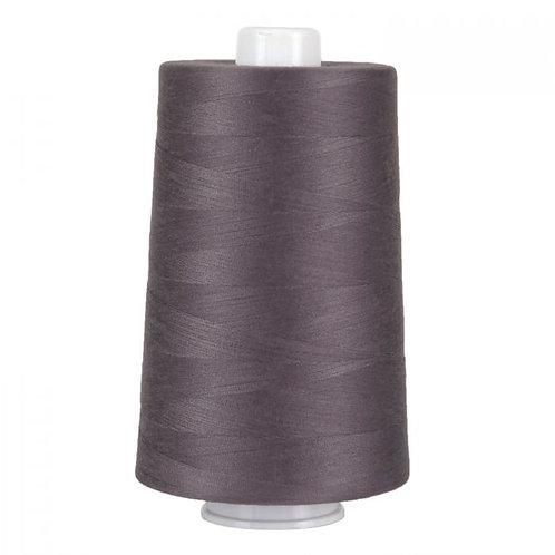 #3120 Purple Sage - OMNI 6,000 yd. cone