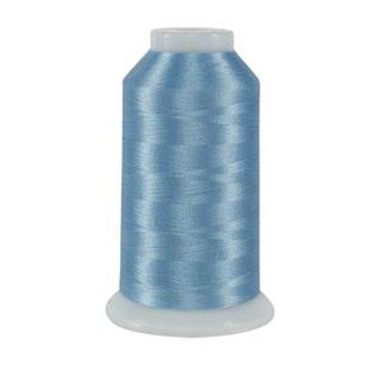 #2144 Sky Blue - Magnifico 3,000 yd. cone